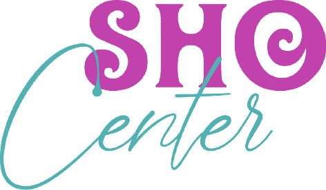 SHOCenter_name