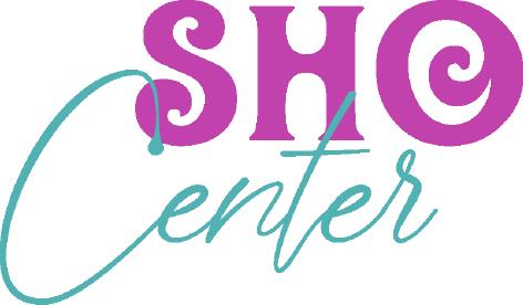 SHOCenter_name